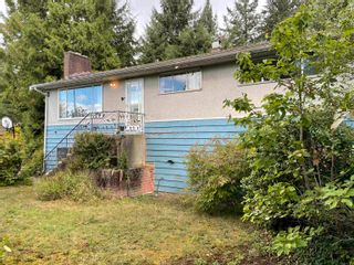 """Photo 5: 665 CHAPMAN Avenue in Coquitlam: Coquitlam West House for sale in """"Coquitlam West"""" : MLS®# R2617442"""