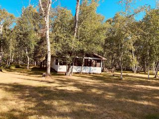 Photo 5: 25 Arapaho Bay in Buffalo Point: R17 Residential for sale : MLS®# 202103957
