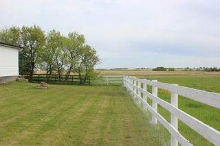 Photo 23: 255122 RANGE ROAD 283 in Rural Rocky View County: Rural Rocky View MD Detached for sale : MLS®# C4299802