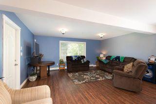 Photo 25: 20164 LORNE Avenue in Maple Ridge: Southwest Maple Ridge House for sale : MLS®# R2582383