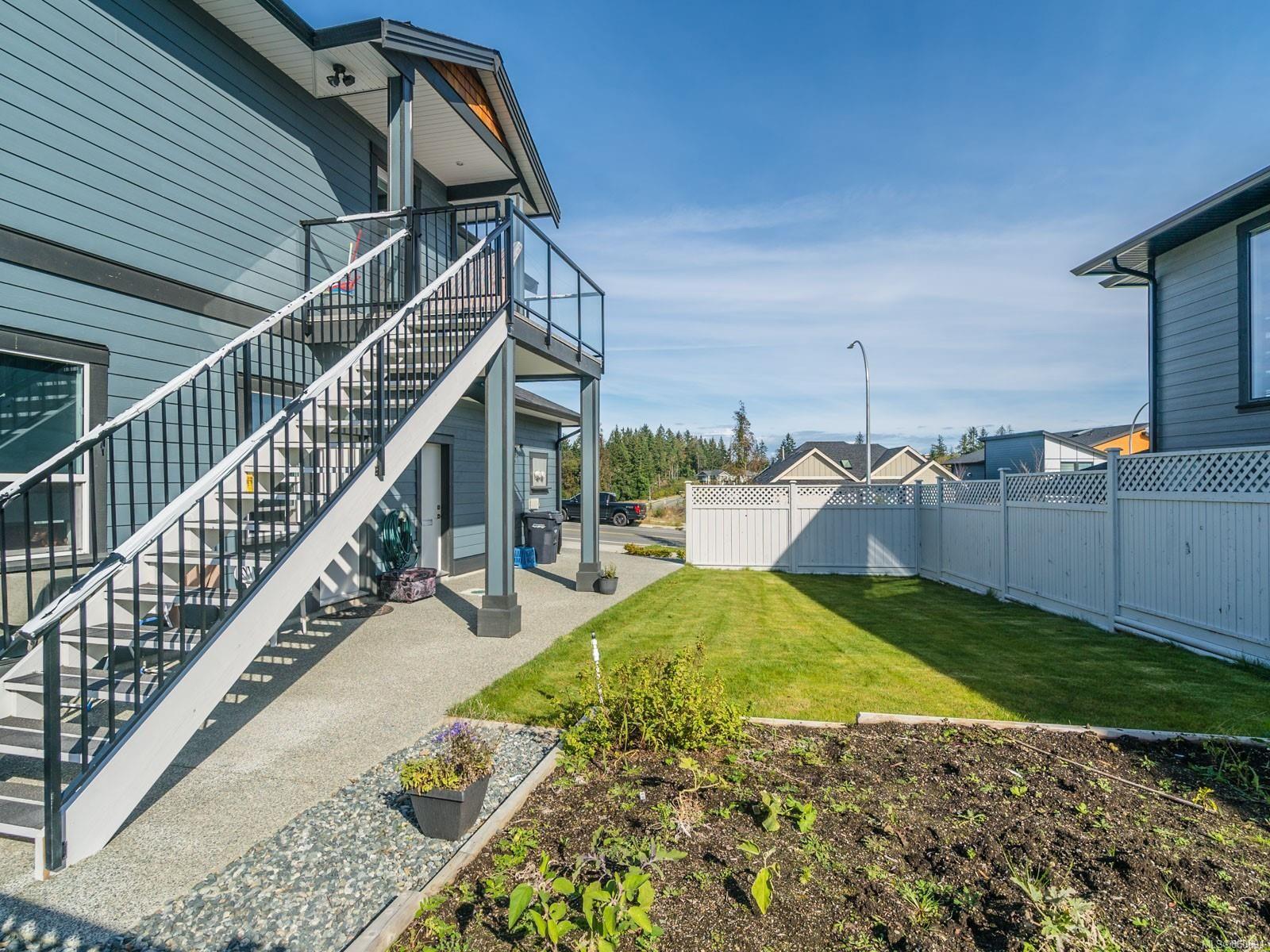 Photo 54: Photos: 5821 Linley Valley Dr in : Na North Nanaimo House for sale (Nanaimo)  : MLS®# 860691