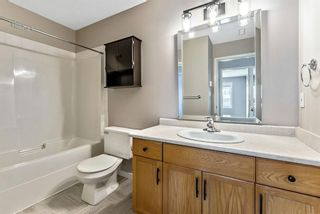 Photo 21: 202 612 19 Street SE: High River Apartment for sale : MLS®# A1047486
