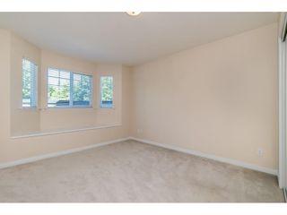 "Photo 25: 5814 122 Street in Surrey: Panorama Ridge Townhouse for sale in ""LAKEBRIDGE"" : MLS®# R2596480"