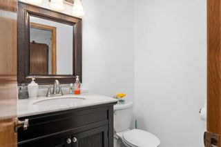 Photo 15: 683 Rossmore Avenue: West St Paul Residential for sale (R15)  : MLS®# 202121211