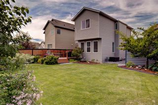 Photo 23: 51 COVECREEK Place NE in Calgary: Coventry Hills House for sale : MLS®# C4124271