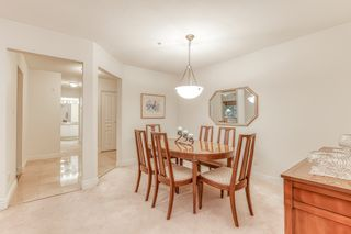 """Photo 7: 306 180 RAVINE Drive in Port Moody: Heritage Mountain Condo for sale in """"Castlewoods"""" : MLS®# R2453665"""