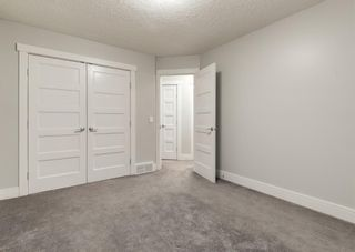 Photo 19: 240 MT ABERDEEN Close SE in Calgary: McKenzie Lake Detached for sale : MLS®# A1103034