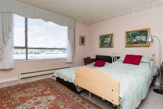 """Photo 7: 612 15111 RUSSELL Avenue: White Rock Condo for sale in """"Pacific Terrace"""" (South Surrey White Rock)  : MLS®# R2118120"""