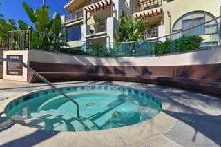 Photo 23: LA JOLLA Condo for sale : 2 bedrooms : 5420 La Jolla Blvd #B202