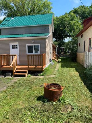 Photo 32: 11320 90 Street in Edmonton: Zone 05 House for sale : MLS®# E4238352