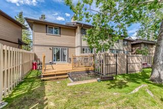 Photo 22: 37 Range Gardens NW in Calgary: Ranchlands Row/Townhouse for sale : MLS®# A1118841