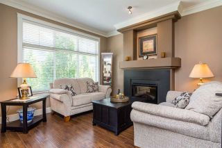 """Photo 7: 43 22225 50 Avenue in Langley: Murrayville Townhouse for sale in """"Murray's Landing"""" : MLS®# R2277212"""
