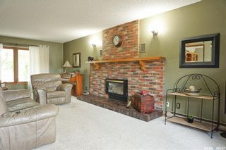 Photo 7: 206 4th Avenue North in Lucky Lake: Residential for sale : MLS®# SK850386