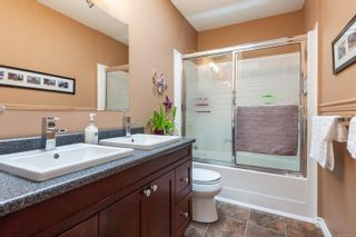 Photo 21: 757 Bowen Dr in : CR Willow Point House for sale (Campbell River)  : MLS®# 866933