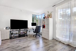 """Photo 8: 309 3455 ASCOT Place in Vancouver: Collingwood VE Condo for sale in """"QUEEN'S COURT"""" (Vancouver East)  : MLS®# R2613257"""
