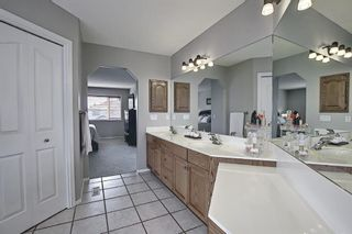 Photo 35: 92 Coopers Heights SW: Airdrie Detached for sale : MLS®# A1129030