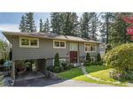 Property Photo: 1995 Hyannis DR in North Vancouver