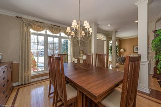 Photo 7: 115 FITZWILLIAM Boulevard in London: North L Residential for sale (North)  : MLS®# 40067134