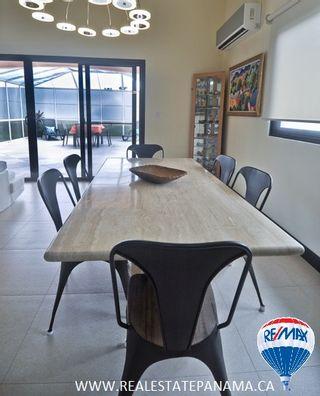 Photo 5: Modern Home near Coronado, Panama for Sale