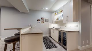 Photo 31: 8128 GOURLAY Place in Edmonton: Zone 58 House for sale : MLS®# E4240261