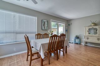Photo 9: 5925 ST ANDREWS Place in Sechelt: Sechelt District House for sale (Sunshine Coast)  : MLS®# R2612851