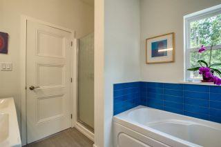 Photo 15: 1920 HANBURY Road: Roberts Creek House for sale (Sunshine Coast)  : MLS®# R2517180