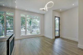 Photo 4: 9110 117 Street in Edmonton: Zone 15 House for sale : MLS®# E4257816
