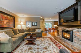 Photo 10: 3875 VERDON Way in Abbotsford: Central Abbotsford House for sale : MLS®# R2435013