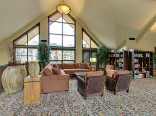 Photo 28: 2101 101 Stewart Creek Landing: Canmore Apartment for sale : MLS®# A1117330