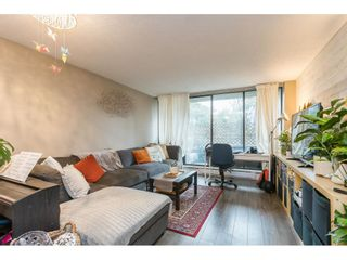 """Photo 11: 101 3980 CARRIGAN Court in Burnaby: Government Road Condo for sale in """"DISCOVERY"""" (Burnaby North)  : MLS®# R2534200"""