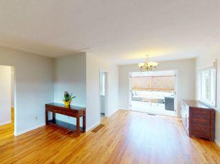 Photo 7: 2162 Allenby St in : OB Henderson House for sale (Oak Bay)  : MLS®# 871196