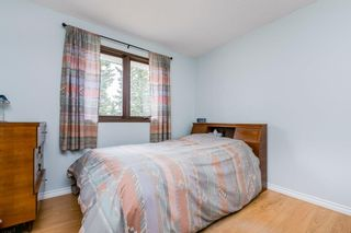 Photo 19: 54530 RGE RD 215: Rural Strathcona County House for sale : MLS®# E4240974