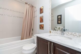 Photo 26: 302 9776 Fourth St in Sidney: Si Sidney South-East Condo for sale : MLS®# 878510