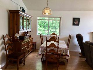 Photo 8: 65884 OGILVIEW DRIVE in Hope: Hope Kawkawa Lake House for sale : MLS®# R2180730