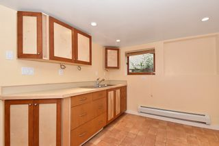 """Photo 15: 358 E 45TH Avenue in Vancouver: Main House for sale in """"MAIN"""" (Vancouver East)  : MLS®# R2109556"""