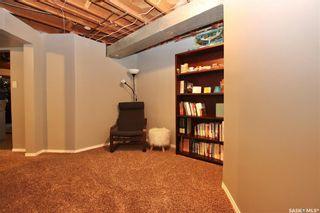 Photo 20: 75 Davidson Crescent in Saskatoon: Westview Heights Residential for sale : MLS®# SK854932