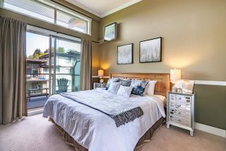 """Photo 7: 507 7488 BYRNEPARK Walk in Burnaby: South Slope Condo for sale in """"THE GREEN"""" (Burnaby South)  : MLS®# R2363421"""