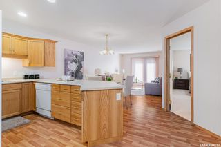 Photo 2: 22 Crystal Villa in Warman: Residential for sale : MLS®# SK839584