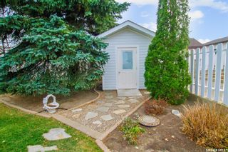Photo 33: 216 Battleford Trail in Swift Current: Trail Residential for sale : MLS®# SK860621