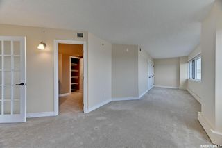 Photo 27: 2150 424 Spadina Crescent East in Saskatoon: Central Business District Residential for sale : MLS®# SK871080
