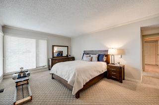 Photo 14: 2 14820 45 Avenue in Edmonton: Zone 14 Condo for sale : MLS®# E4262325