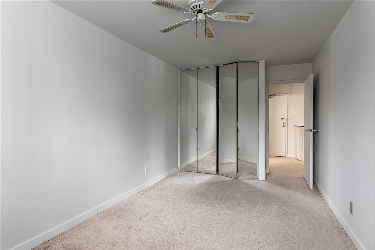 Photo 12: Photos: 207 225 SIXTH STREET in New Westminster: Queens Park Condo for sale : MLS®# R2440981