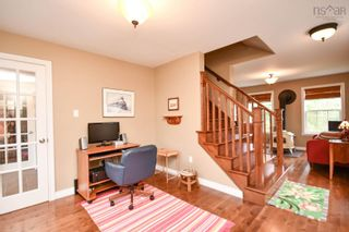 Photo 8: 251 Philip Drive in Fall River: 30-Waverley, Fall River, Oakfield Residential for sale (Halifax-Dartmouth)  : MLS®# 202125186