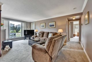 "Photo 5: 507 1180 PINETREE Way in Coquitlam: North Coquitlam Condo for sale in ""THE FRONTENAC"" : MLS®# R2574658"