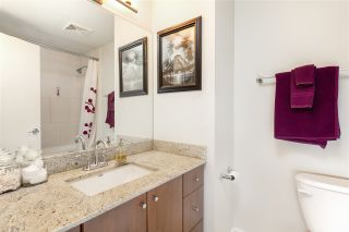 """Photo 15: 1803 280 ROSS Drive in New Westminster: Fraserview NW Condo for sale in """"THE CARLYLE"""" : MLS®# R2376749"""