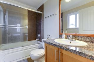 """Photo 18: 43 22788 WESTMINSTER Highway in Richmond: Hamilton RI Townhouse for sale in """"HAMILTON STATION"""" : MLS®# R2617634"""
