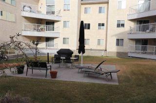 Photo 30: 6 10331 106 Street in Edmonton: Zone 12 Condo for sale : MLS®# E4220680