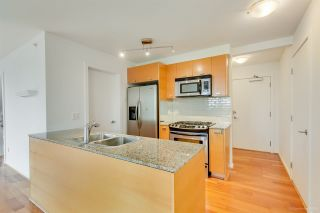 Photo 16: 301 2483 SPRUCE STREET in Vancouver: Fairview VW Condo for sale (Vancouver West)  : MLS®# R2568430