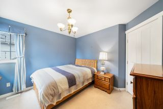 Photo 24: 15497 ROSEMARY HEIGHTS Crescent in Surrey: Morgan Creek House for sale (South Surrey White Rock)  : MLS®# R2625381