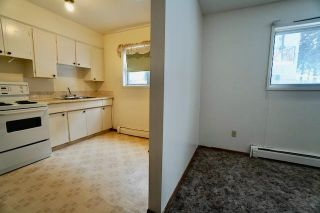 Photo 19: 10645 113 Street in Edmonton: Zone 08 Multi-Family Commercial for sale : MLS®# E4259647